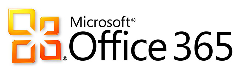 BES IT-Lösungen Office 365