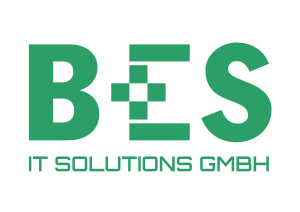 BES IT Solutions GmbH